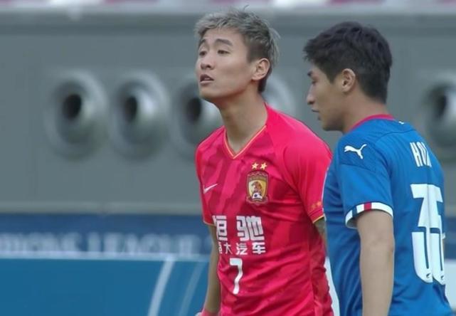 下赛季西甲或有2名中国球员,90%暗示武磊回归