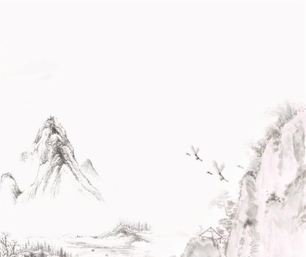 王阳明:人在江湖,世事难料,能做到这一点,才能游刃有余