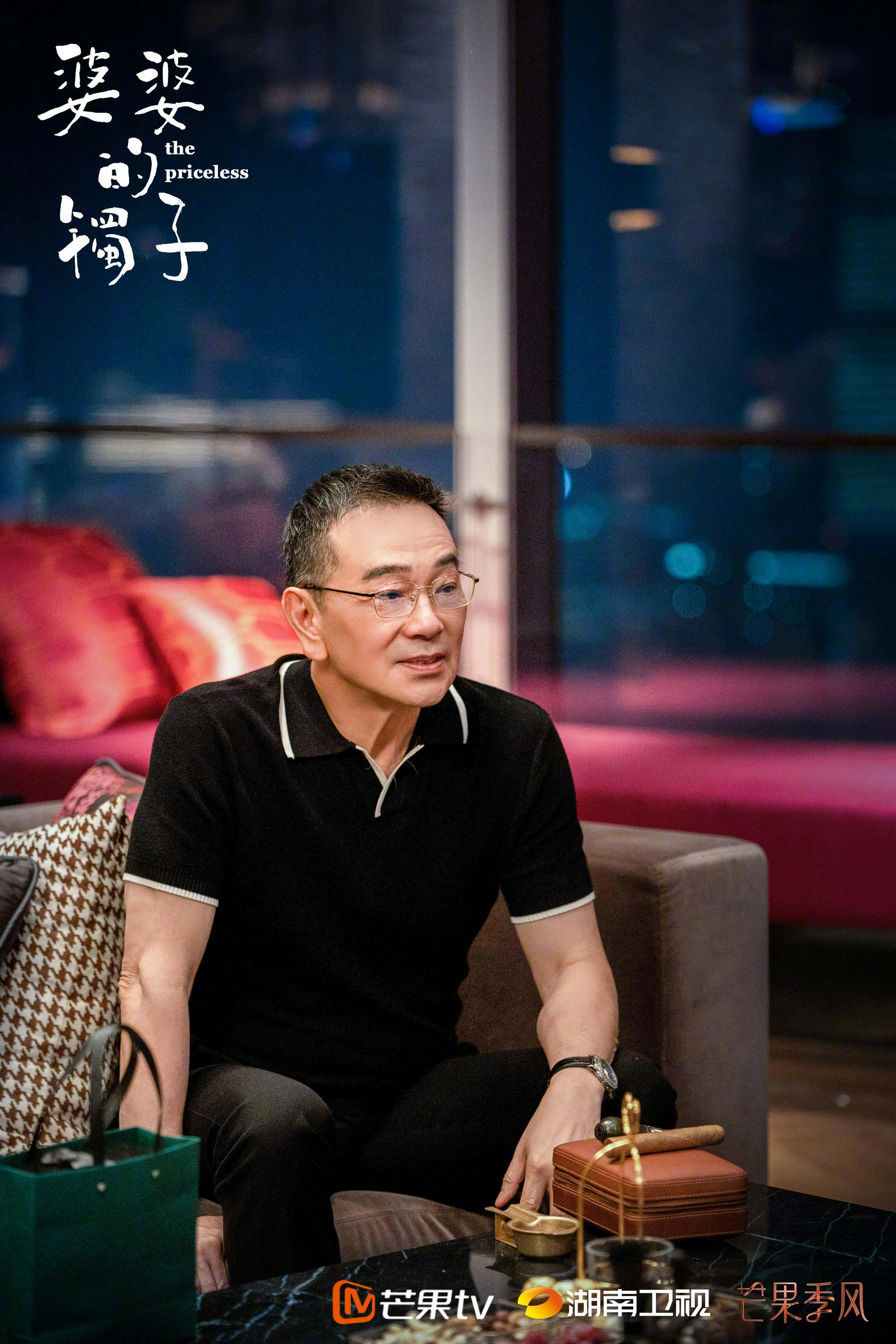 湖南卫视 今晚更新!