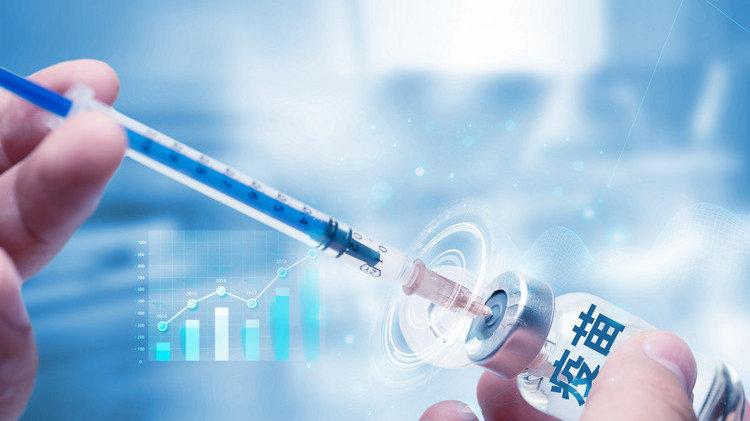 我省缓解短时间内供应压力 300万支流感疫苗将陆续配送
