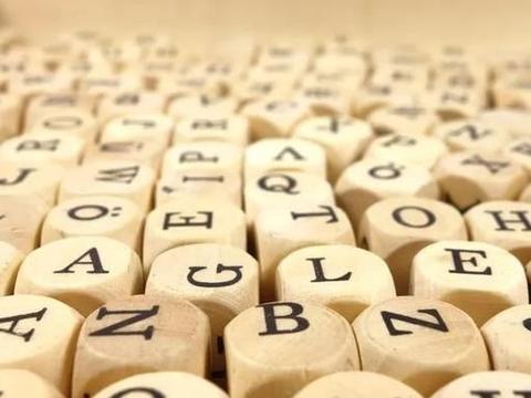 汉语拼音为何跟英语那么像?是谁学的谁?答案和你想的不大一样