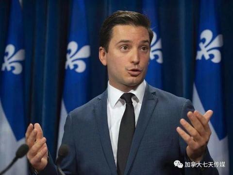 政府改组,厅长易人,魁北克移民何去何从?