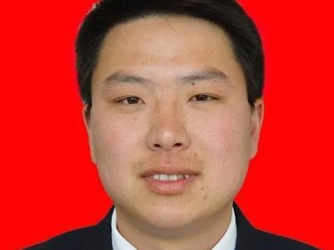 枣庄市人大常委会原党组副书记刘振学受贿、滥用职权一案公开开庭