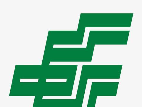邮储银行惠州市分行:架起政银惠民桥,服务三农发展路