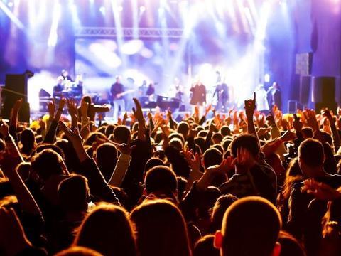 2021云台山音乐节时间地点、门票价格、阵容嘉宾