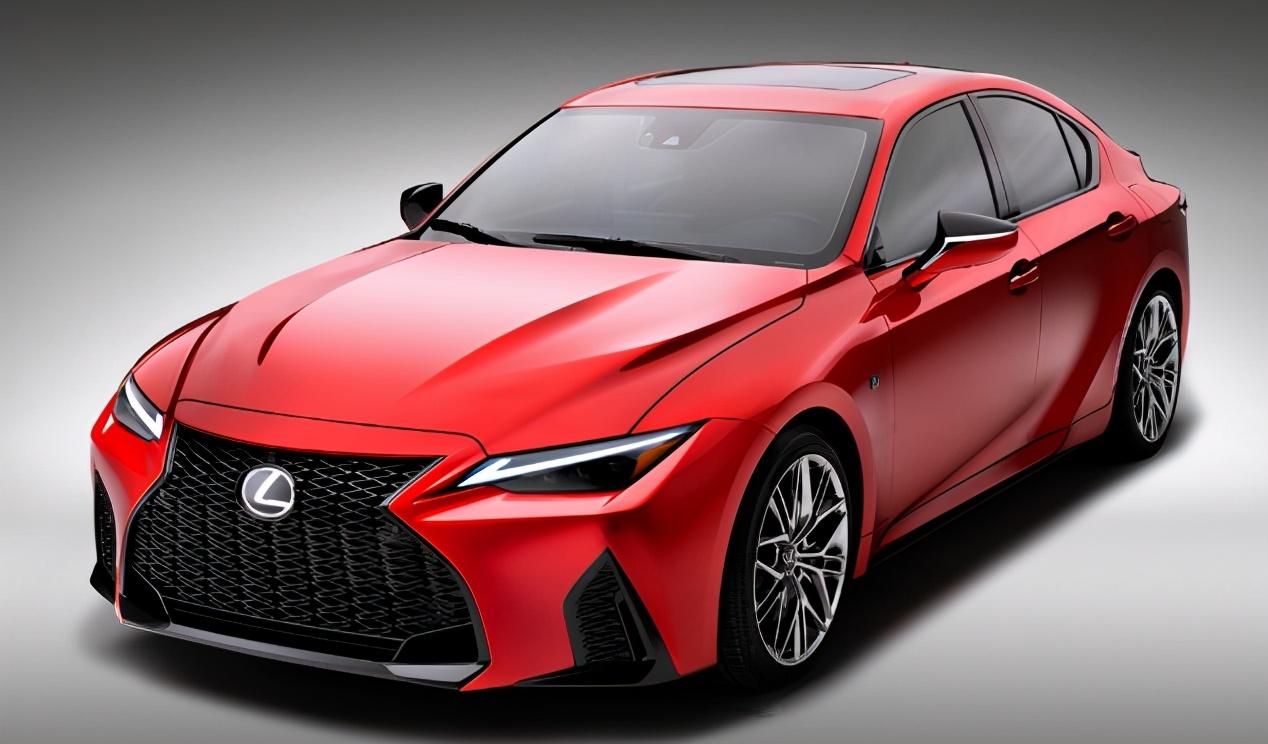 车企打造高性能车有多任性?这三款新车超乎想象,动力不设上限