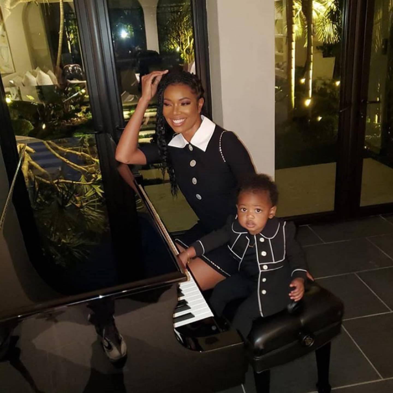 钢琴十级的丫,多才多艺神童本童
