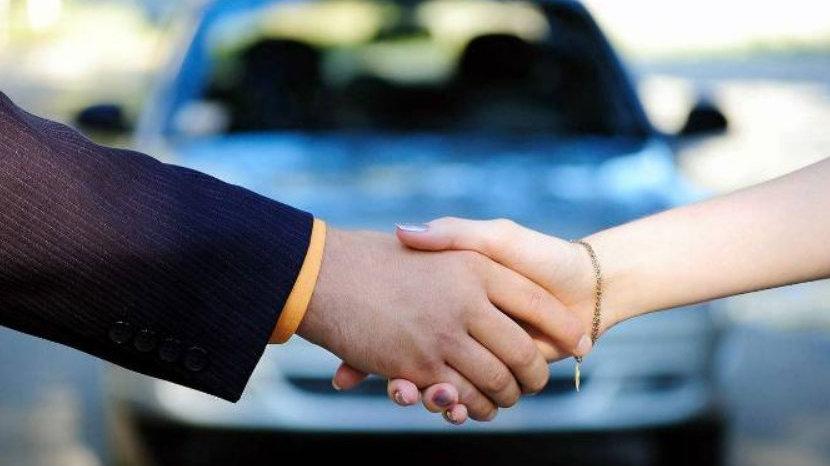 汽车交易投诉的6大常见疑难杂症,大胆说出来,你遇到过哪个?