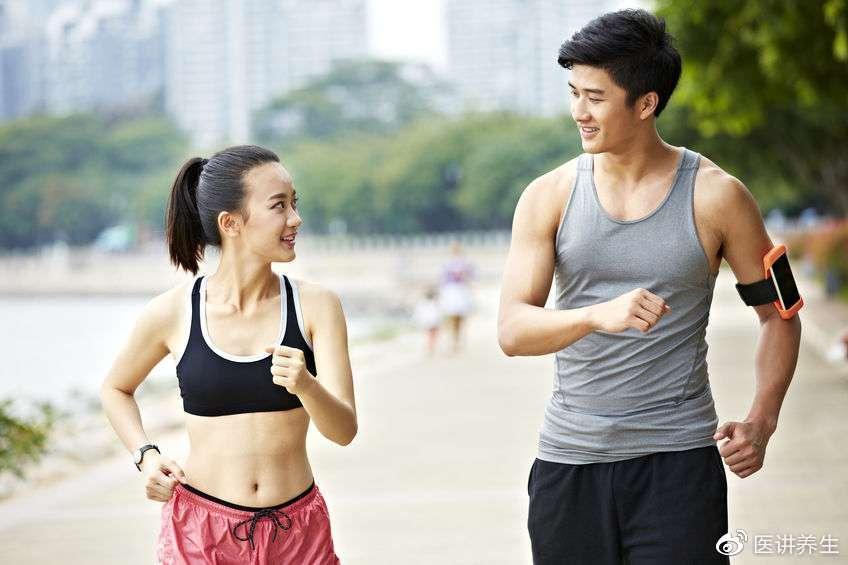 """担心前列腺出问题?两种运动,一种食物,保住""""生命腺""""!"""