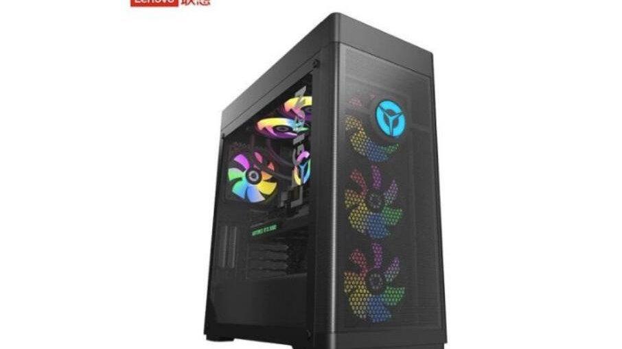 「科技犬」PC整机新品盘点:搭载RTX3080成最大卖点
