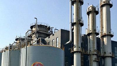 三井物产拟在中国10座工厂用废气造乙醇