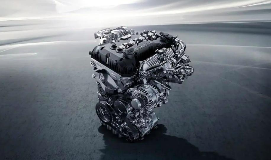 12.49万起买奇瑞新旗舰 瑞虎8 PLUS轴距加长更智能