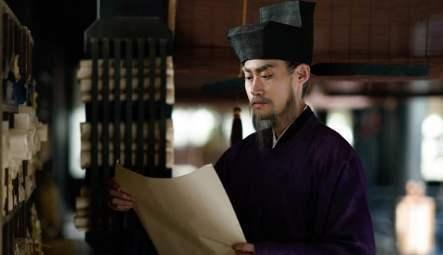 晏殊在国难当头饮酒宴客,欧阳修写诗规劝,晏殊从此记恨欧阳修