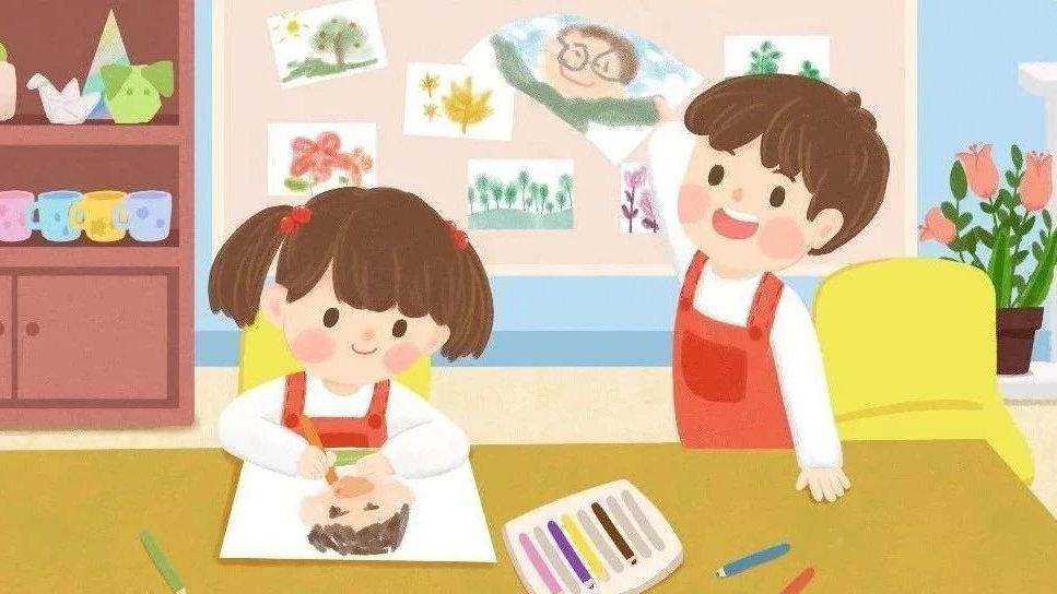 浙江省2021学年中小学教辅材料评议结果公示