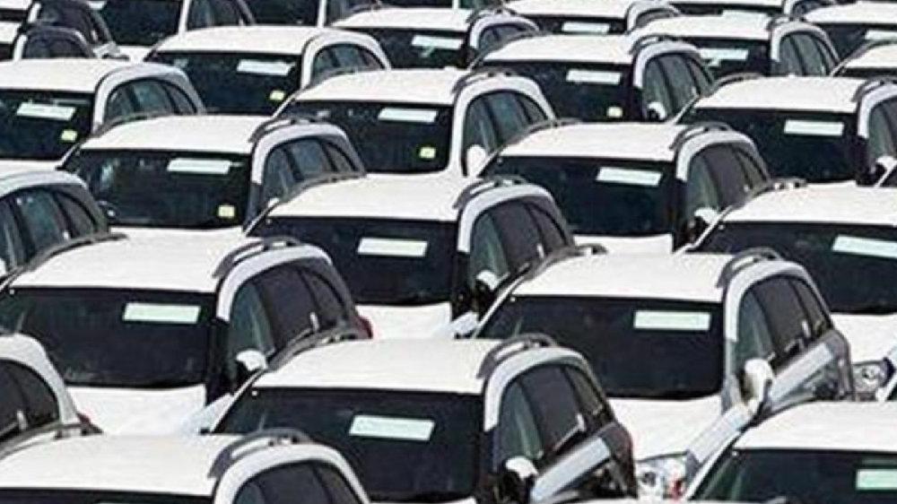 是国六还是疫情惹的祸,这么多车企压库利润为负车市还能好得了?
