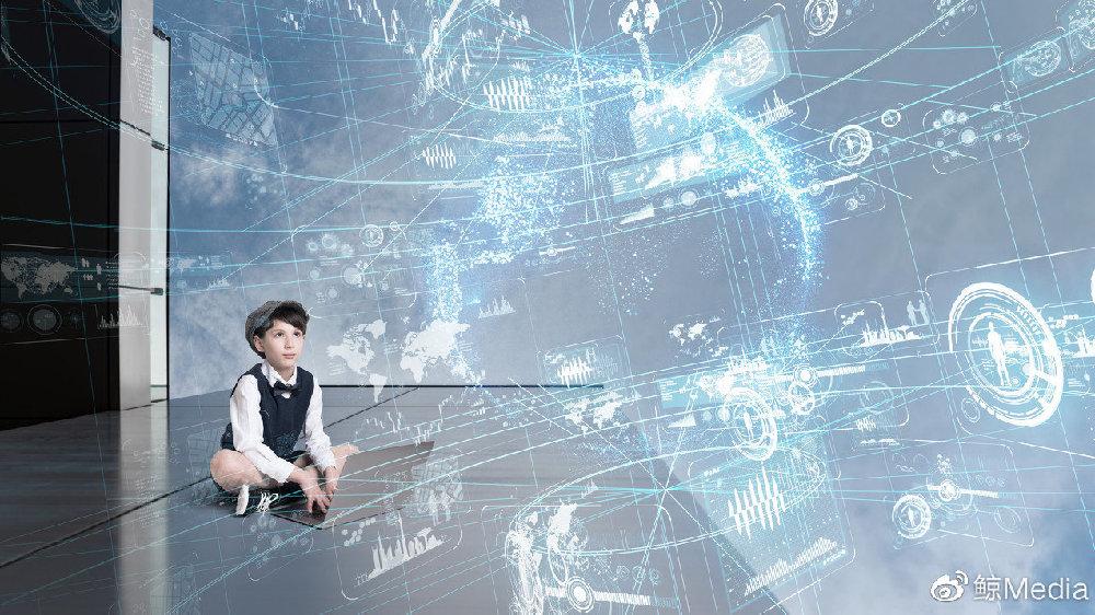 AI+教育 为啥成在线英语教育标配?