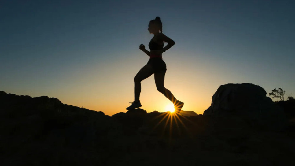 从萌新到大神,跑步者最容易忽视的十个细节全掌握