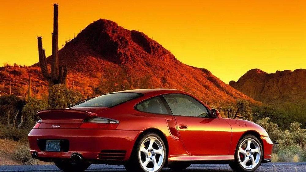 汽车漆面应该如何保养?做好这几点,汽车才能亮丽如新