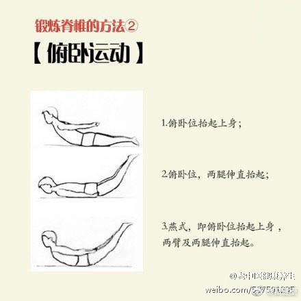 """久坐族脊柱疾病高发 如何避免""""脊""""病缠身"""