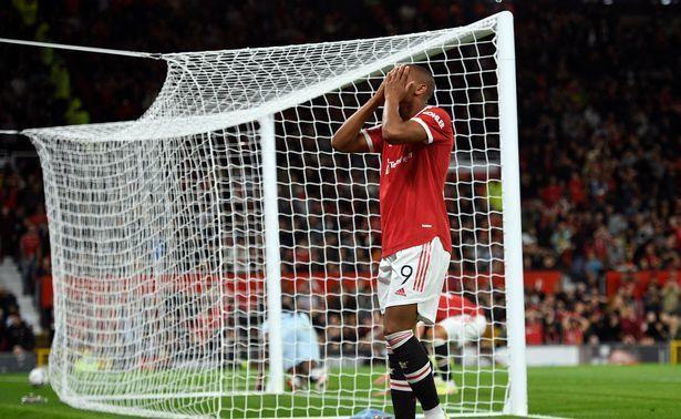 联赛杯折戟!0-1被复仇后,曼联的五个讨论点