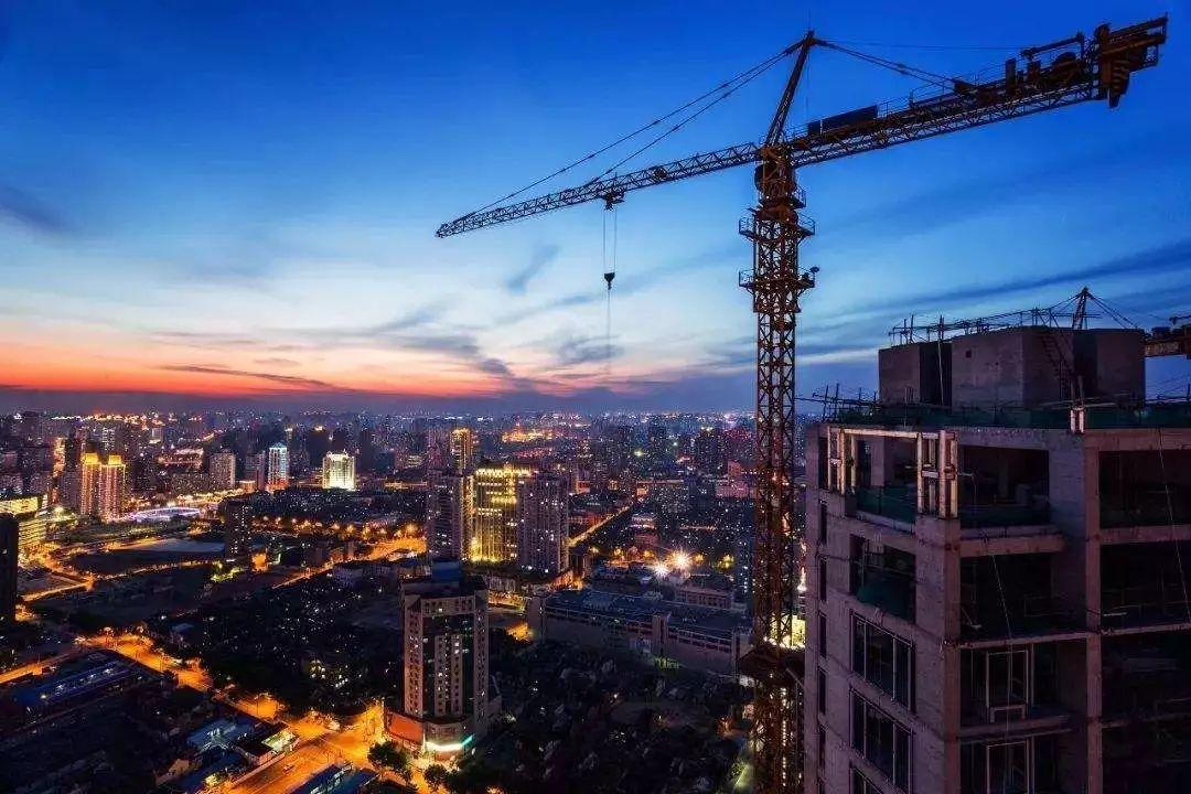 冯仑:大拆大建的城市更新模式会结束吗?