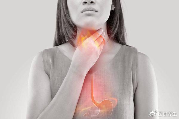 5个因素让食管癌盯上你,出现这3个症状,希望你重视