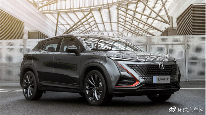 """2020年最适合""""颜控""""且预算十万左右的自主品牌SUV有哪些?"""