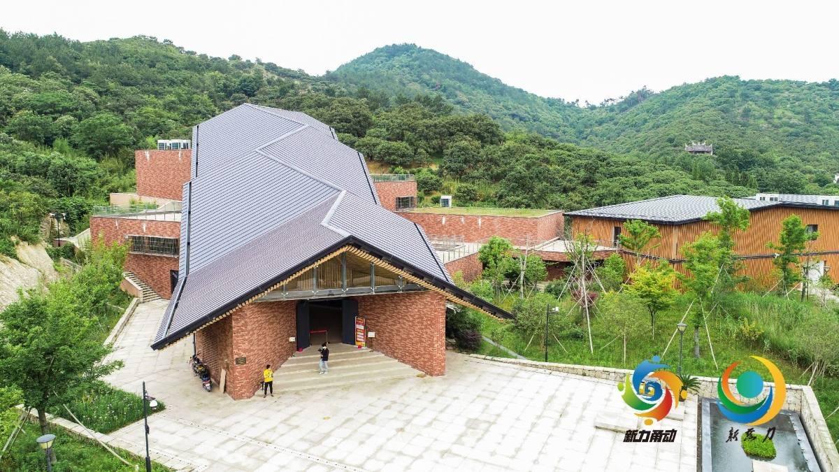 上林湖窑址群是唐宋时期越窑青瓷最为重要的生产中心之一