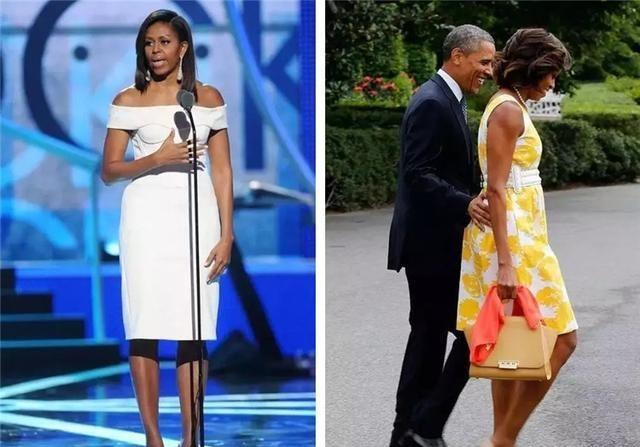 破产的辛德瑞拉Zac Posen!看来裙子再好看,人们买不起也没用