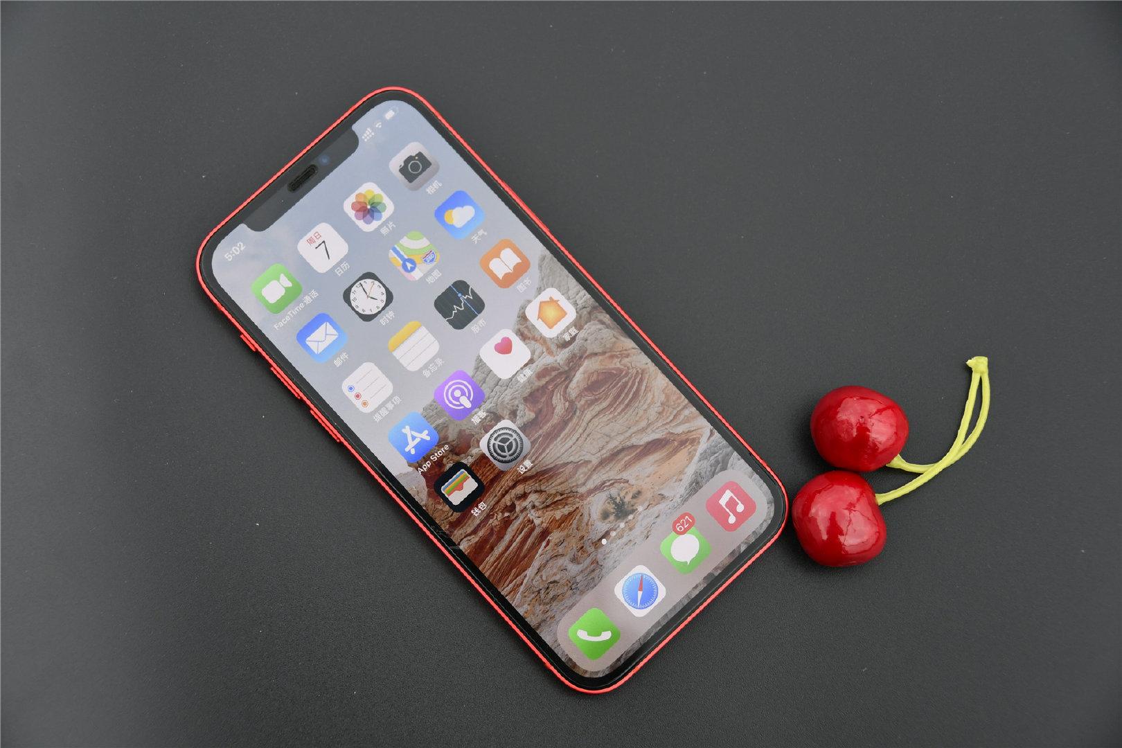 苹果突然宣布,2023年推出自研5G芯片