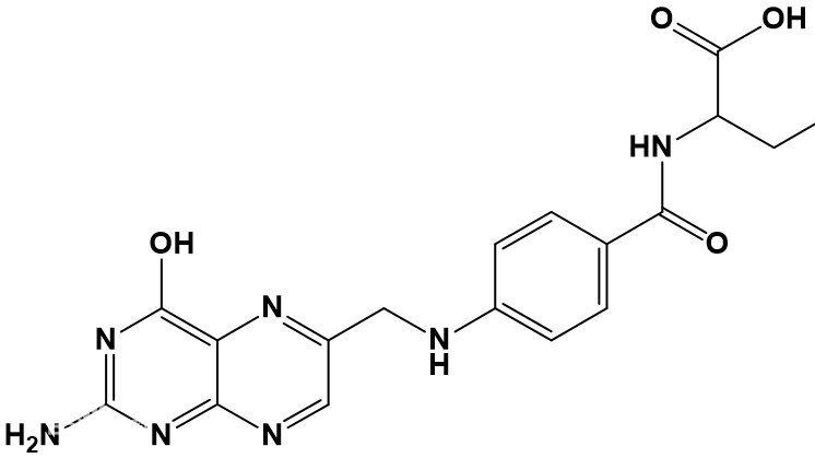 备孕与妊娠期叶酸的补充2.0