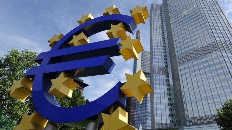 欧洲央行释放宽松信号 机构预计进一步降息可能性不大