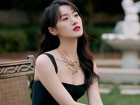 《两不疑》袁冰妍并非被换,而是主动请辞?只因要和肖战搭档新剧