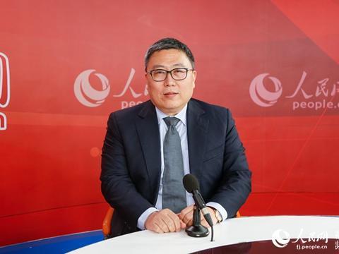 福建省政协委员许永东:建议设立生态环境法院集中二审生态环境案件
