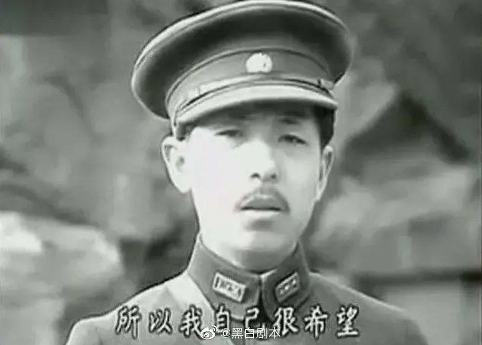 1933年,张学良秘密来到上海戒毒,住进了杜月笙为他安排的公馆