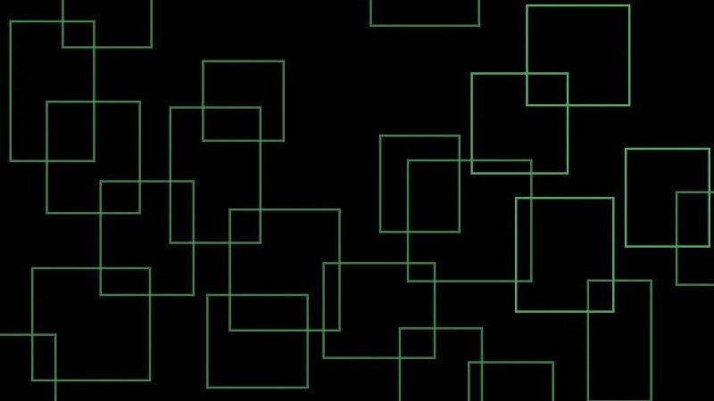 仕佳光子:细分领域自主芯片实现突破的光通信行业光芯片及器件制造商