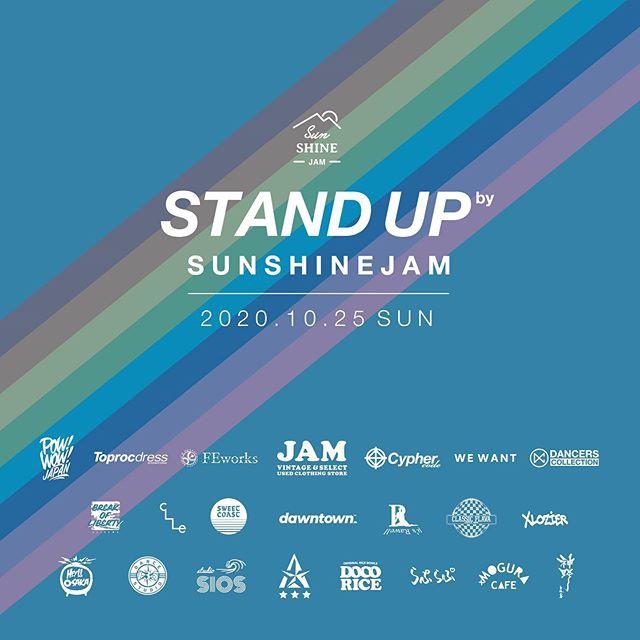 日本Breaking赛事Sunshine Jam Stand Up 2020 3Vs3团体赛决赛