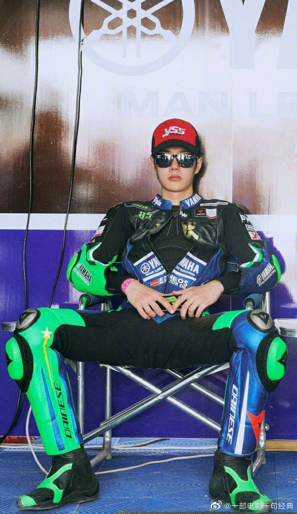 10月6-7日,珠海ZIC摩托车赛将在珠海国际赛车场热力开启