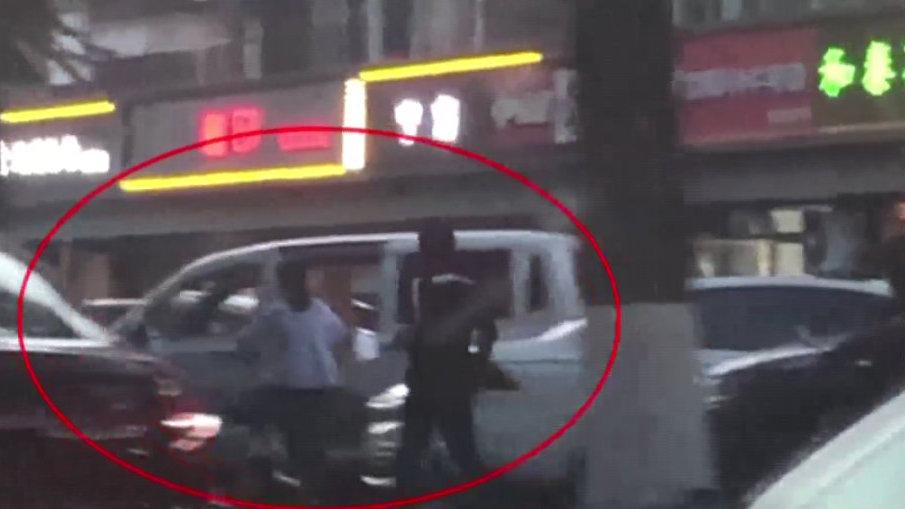 """北京:7名小偷专盯""""骑共享单车的女性""""下手,已被警方全部""""歼灭"""""""