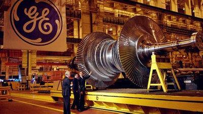 """报告:美国制造业企业拒绝""""退出中国"""""""