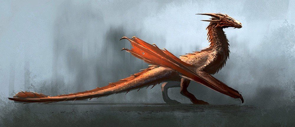 《权力的游戏》衍生剧集《龙之家族》宣布将于明年开拍