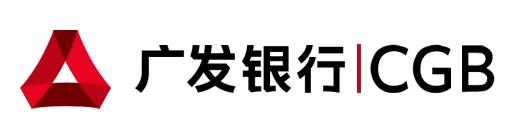 广发银行惠州分行:以金融之力为复工复产保驾护航
