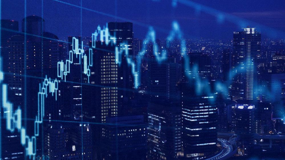 股价受挫 资本市场重估在线教育?