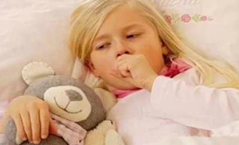 宝宝低烧不退,原是受到甲醛毒害!你真的了解甲醛有多可怕吗?