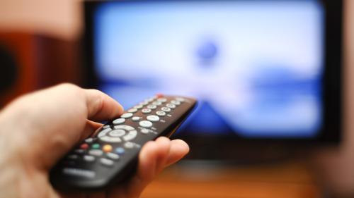 """慈溪数字电视, """"在慈过年""""免费看点播"""