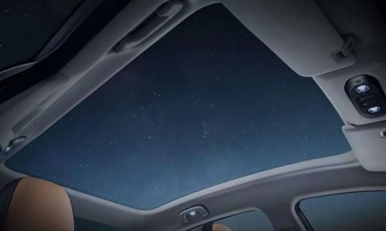 广汽埃安AION S Plus官图曝光,有望配备弹匣电池