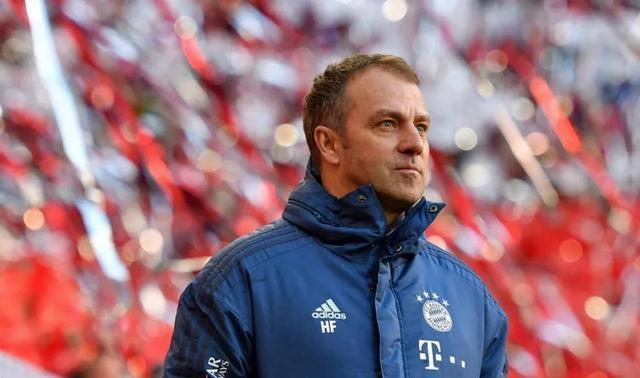 上赛季欧冠冠军拜仁慕尼黑坐镇主场迎候沙尔克04的挑战