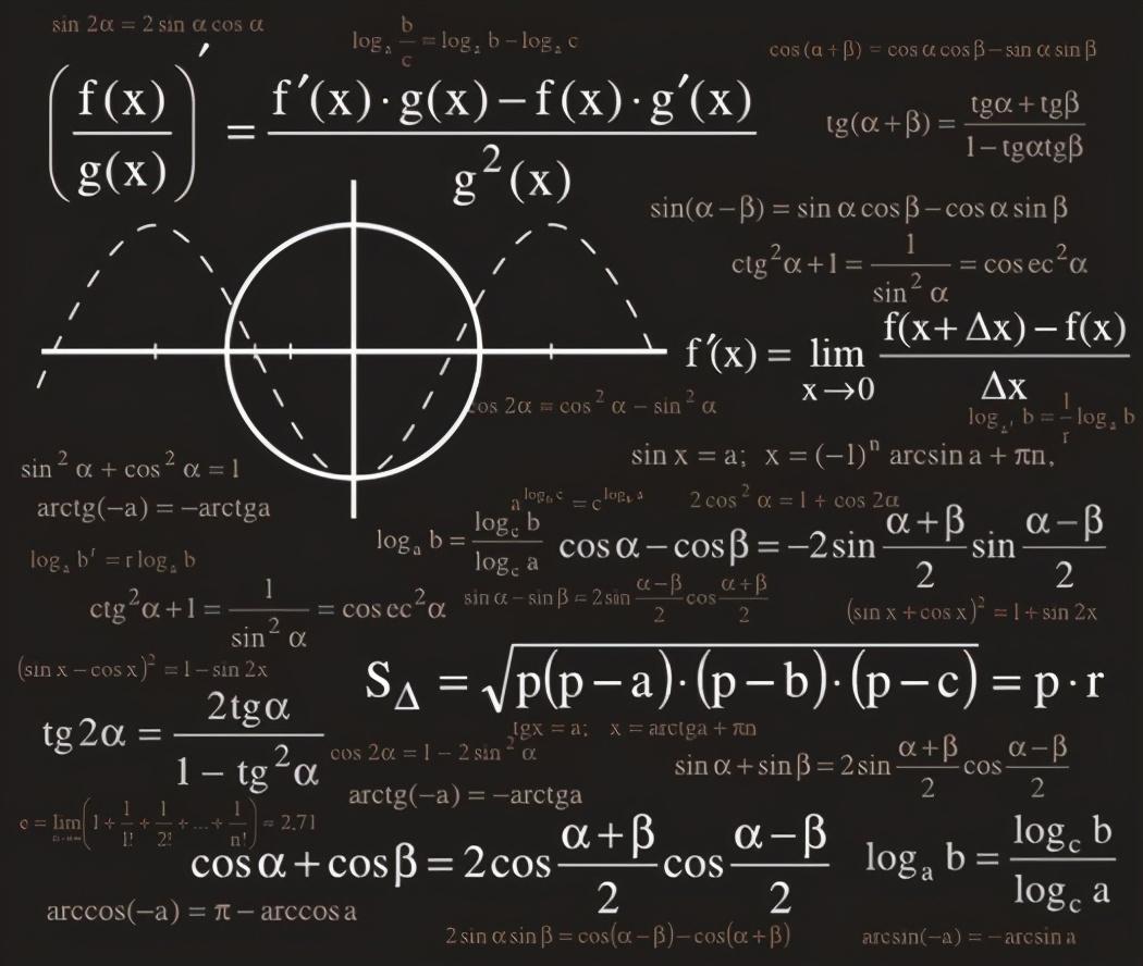 高中物理65条重要结论总结,马上要高考的学生,必须要知道
