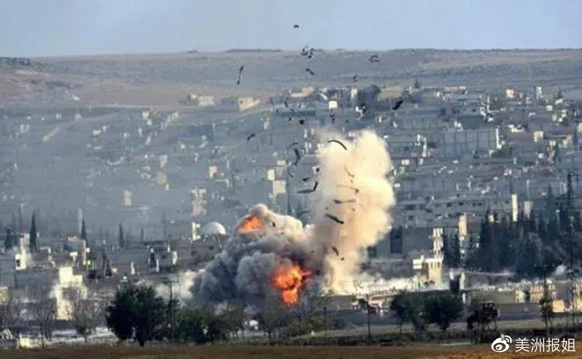 以色列要战斗到底,哈马斯高官逃往别国,美俄欧表态
