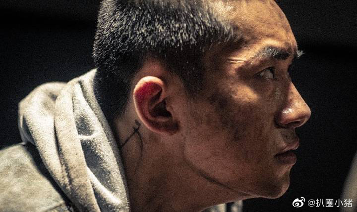 易烊千玺主演的少年的你 获得第15届大阪亚洲电影节观众选择奖!